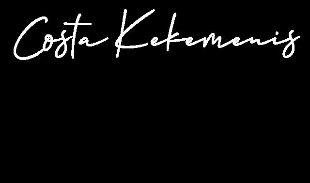 kekemenis.com