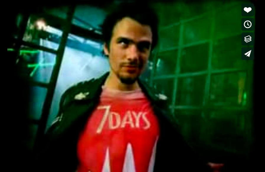 7 Days – Greece