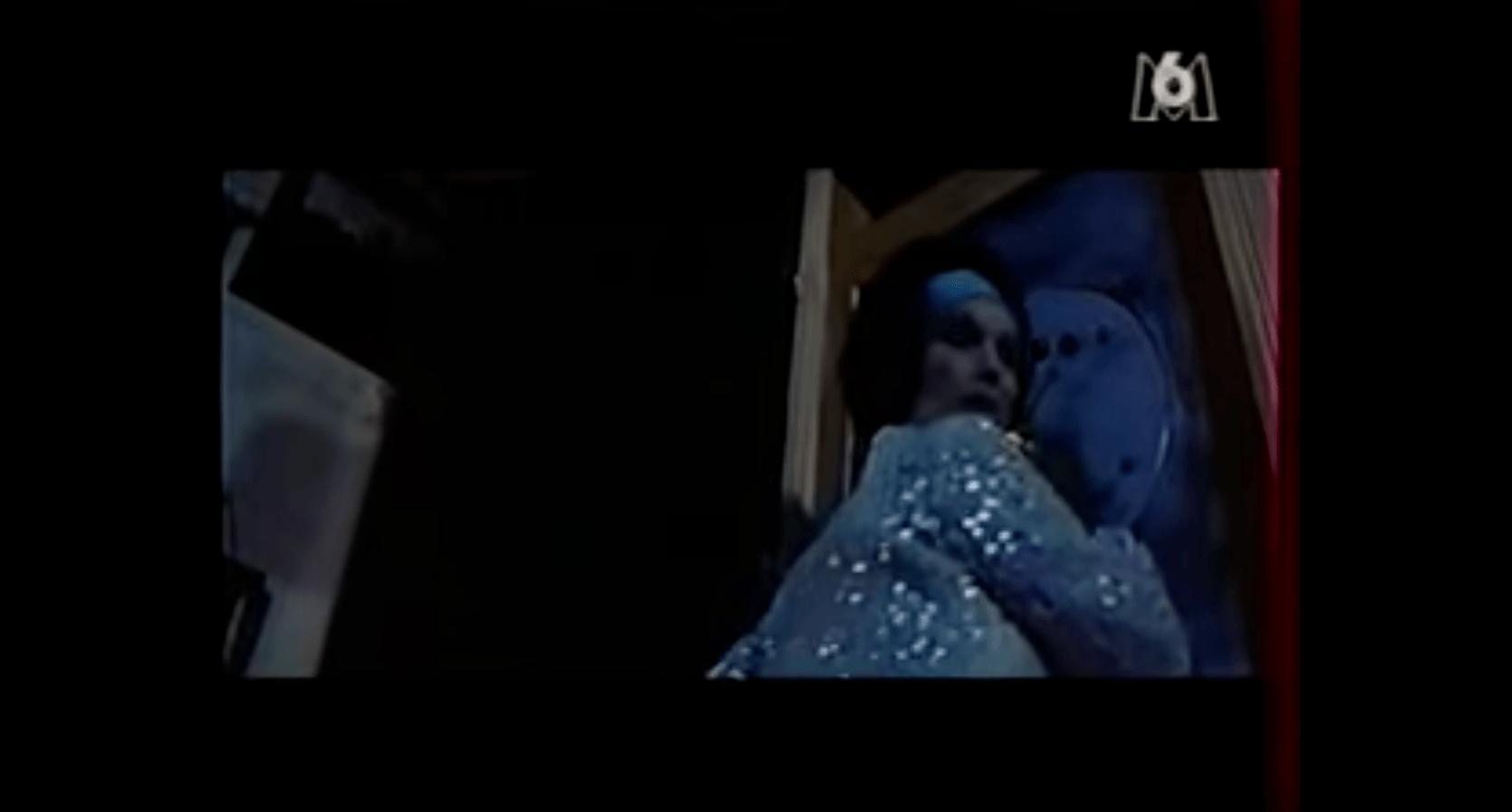 """VISITEURS – clip """"Tout le monde ment"""""""